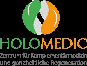 holomedic Heilpraktiker Rosenheim