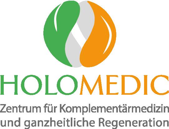 HOLOMEDIC - Komplementärmedizin, ganzheitliche Regeneration Rosenheim